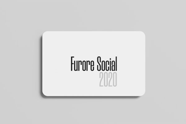 Socio Social Furore